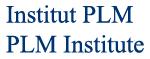 PLM Institute